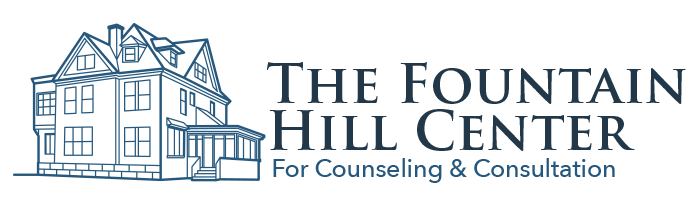 Fountain Hill Center