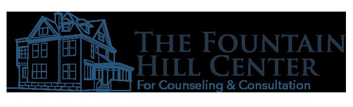 Fountain Hill Center