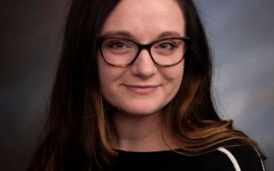 Sara Cooley