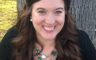 Katie Kilmartin